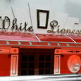 White Lioness Soi 12 Russian go go bar