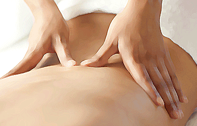 Bangkok massage Soi 23