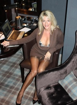 milf dating great sex