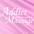 Addict massage Bangkok
